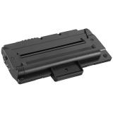 Картридж для Samsung SCX-4300, SCX-4300K, SCX-4300R (совместимость по MLT-D109S), чёрный Black, 2000 страниц, неоригинальный, лазерный