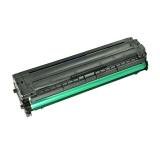 Картридж для Samsung Xpress SL-M2070, SL-M2020, SL-M2070W, SL-M2020W, SL-M2070FW, SL-M2022, SL-M2071, SL-M2021, SL-M2022W, SL-M2021W (совместимость по MLT-D111L), черный Black, 1800 страниц, неоригинальный, лазерный