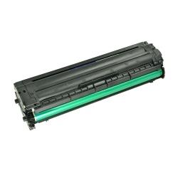Картридж для Samsung Xpress SL-M2070, SL-M2020, SL-M2070W, SL-M2020W, SL-M2070FW, SL-M2022, SL-M2071, SL-M2021, SL-M2022W, SL-M2021W (совместимость по MLT-D111L), черный Black, 3000 страниц, неоригинальный, лазерный