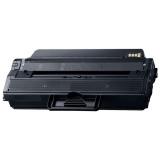 Картридж для Samsung Xpress SL-M2870FD, SL-M2830DW, SL-M2880FW, SL-M2620, SL-M2820ND, SL-M2620D, SL-M2870FW, SL-M2820DW, SL-M2620ND, SL-M2670FN, SL-M2670N (совместимость по MLT-D115L), чёрный Black, 3000 страниц, неоригинальный, лазерный