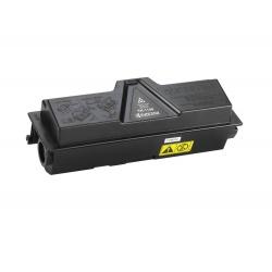 Картридж для Kyocera FS-1035MFP, FS-1135MFP, Ecosys М2035, M2535 (совместимость по TK-1140) черный Black на 7200 страниц, неоригинальный, лазерный
