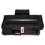 Картридж для Xerox WorkCentre 3210, 3220 (совместимость по 106R01487), чёрный Black, 4100 страниц, неоригинальный, лазерный