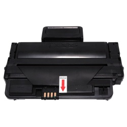 Картридж для Xerox WorkCentre 3210, 3220 (совместимость по 106R01487), чёрный Black, 4100 страниц, неоригинальный, лазерный