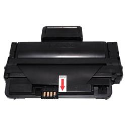 Совместимый картридж для XEROX WorkCentre 3210, 3220 (106R01487), черный Black, неоригинальный, лазерный, 4100 страниц