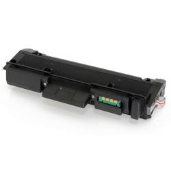 Тонер-картридж для Xerox Phaser 3260, 3052, WorkCentre (WC) 3225, 3215 (совместимость по 106R02778), чёрный Black, 3000 страниц, неоригинальный, лазерный