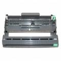 Совместимый драм-картридж фотобарабан DR-2080 для Brother HL-2130R, DCP-7055R, DCP-7055WR (к тонер-картриджу TN-2080), чёрный Black, 12000 страниц, неоригинальный, лазерный
