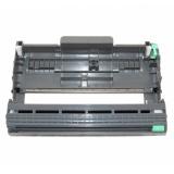Драм-картридж (фотобарабан) для Brother HL-2130R, DCP-7055R, DCP-7055WR (совместимость по DR-2080), чёрный Black, 12000 страниц, неоригинальный, лазерный