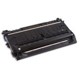 Драм-картридж (блок фотобарабана) для Brother DCP-7030R, DCP-7032R, MFC-7320R, HL-2140R, DCP-7045NR, HL-2150NR, MFC-7440NR, HL-2142R, MFC-7840WR, DCP-7040R, HL-2170WR (совместимость по DR-2175), 12000 страниц, неоригинальный, лазерный