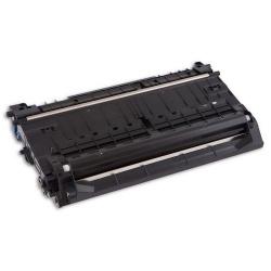 Совместимый драм-картридж (блок фотобарабана) DR-2175 для Brother DCP-7030R, DCP-7032R, MFC-7320R, HL-2140R, DCP-7045NR, HL-2150NR, MFC-7440NR, HL-2142R, MFC-7840WR, DCP-7040R, HL-2170WR, 12000 страниц, неоригинальный, лазерный