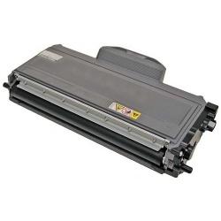 Совместимый тонер-картридж (девелопер) TN-2175 для Brother DCP-7030R, DCP-7032R, MFC-7320R, HL-2140R, DCP-7045NR, HL-2150NR, MFC-7440NR, HL-2142R, MFC-7840WR, DCP-7040R, HL-2170WR, чёрный Black, 2600 страниц, неоригинальный, лазерный