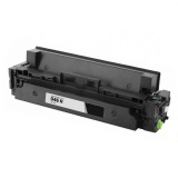Картридж для Canon i-SENSYS MF732Cdw, LBP653Cdw, MF734Cdw, MF735Cx, LBP654Cx (совместимость по 046), чёрный Black, 2200 страниц, неоригинальный, лазерный