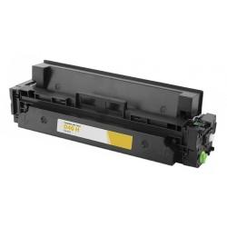 Картридж для Canon i-SENSYS MF732Cdw, LBP653Cdw, MF734Cdw, MF735Cx, LBP654Cx (совместимость по 046), жёлтый Yellow, 2300 страниц, неоригинальный, лазерный