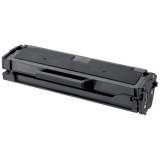 Картридж для Xerox Phaser 3020, WorkCentre 3025 (совместимость по 106R02773), чёрный Black, 1500 страниц, неоригинальный, лазерный