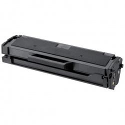 Картридж для Xerox Phaser 3330, WorkCentre  3335, 3335DNI, 3345, 3345DNI (совместимость по 106R03621), чёрный Black, 8500 страниц, неоригинальный, лазерный