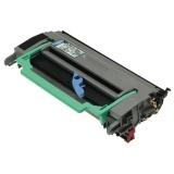 Совместимый драм-картридж (фотобарабан) S051099 для Epson EPL-6200, EPL-6200L, AcuLaser M1200 (AL-M1200), 20000 страниц, неоригинальный, лазерный