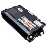 Тонер-картридж для Brother DCP-L2500DR, DCP-L2520DWR, DCP-L2540DNR, DCP-L2560DWR, HL-L2300DR, HL-L2340DWR, HL-L2360DNR,  HL-L2365DWR, MFC-L2700DWR, MFC-L2720DWR, MFC-L2740DWR (совместимость по TN-2375), чёрный Black, 2600 страниц, неоригинальный, лазерный