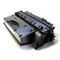 Совместимый картридж 05X/719H для HP LaserJet P2055, P2055dn, P2055d, Canon i-SENSYS MF6140dn, MF5940dn, MF6180dw, LBP6300dn, MF5980dw, LBP6670dn, LBP6650dn, MF5840dn, MF5880dn, LBP6680x, чёрный Black, 6500 страниц, неоригинальный, лазерный