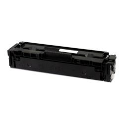 Совместимый картридж 203X/CF541X для HP Color LaserJet Pro M254nw, M280nw, M281fdw, M254dw, M281fdn, голубой Cyan, 2500 страниц, неоригинальный, лазерный