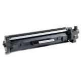 Тонер-картридж для HP LaserJet Pro M203dn, M203dw, M227fdn, M227fdw, M227sdn (совместимость по 30A CF230A), чёрный Black, на 1600 страниц, неоригинальный, лазерный