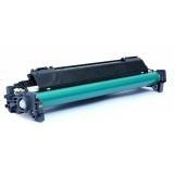 Драм-картридж (фотобарабан) для HP LaserJet Pro M203dn, M203dw, M230sdn, M227fdn, M227fdw, M227sdn (совместимость по 32A CF232A), чёрный Black, на 23000 страниц, неоригинальный, лазерный