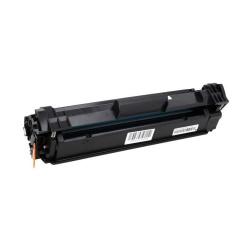 Картридж для HP LaserJet Pro M15a, M15w, M16a, M28a, M28w, M29a / W2G50A, W2G51A, W2G52A, W2G54A, W2G55A, W2G56A (совместимость по 44A/CF244A), чёрный Black, 1000 страниц, неоригинальный, лазерный