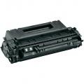 Совместимый картридж H-49X для HP LaserJet 1320, 1320N, 3390, 3392 и Canon i-SENSYS LBP3300, 3360 черный Black на 6000 страниц, неоригинальный, лазерный