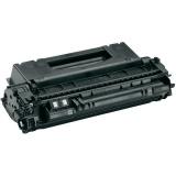 Картридж для HP LaserJet 1320, 1320N, 3390, 3392 и Canon i-SENSYS LBP3300, LBP3360 (совместимость по H-49X / Q5949X), чёрный Black, 6000 страниц, неоригинальный, лазерный