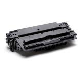 Картридж для HP LaserJet M5025, M5035, M5035x, M5035xs (совместимость по 70A/Q7570A), чёрный Black, 15000 стр, неоригинальный, лазерный