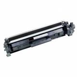 Картридж для HP LaserJet Pro M132a, M104a, M132nw, M132fn, M104w, M132fw (совместимость по 18A/CF218A), чёрный Black, 1400 страниц, неоригинальный, лазерный