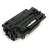 Картридж для HP LaserJet  P3005, M3027, M3035 (совместимость по 51A/Q7551A), чёрный Black, 6500 страниц, неоригинальный, лазерный