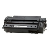 Картридж для HP LaserJet P3005, M3027, M3035 (совместимость по 51X/Q7551X), чёрный Black, 13000 страниц, неоригинальный, лазерный