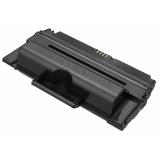 Картридж для Samsung SCX-5835FN, SCX-5635FN (совместимость по MLT-D208L), чёрный Black, 10000 страниц, неоригинальный, лазерный