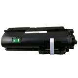 Тонер-картридж для Kyocera ECOSYS M2040dn, M2540dn, M2640idw (совместимость TK-1170), чёрный Black, 7200 страниц, неоригинальный, лазерный