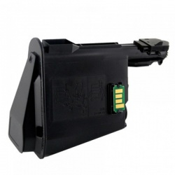 Совместимый тонер-картридж TK-1120 для Kyocera ECOSYS FS-1060DN, FS-1025MFP, FS-1125MFP, чёрный Black, 3000 страниц, неоригинальный, лазерный