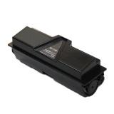 Картридж для Kyocera FS-1030MFP, FS-1130MFP (совместимость по TK-1130), чёрный Black, на 3000 страниц, неоригинальный, лазерный