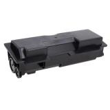 Картридж для Kyocera ECOSYS FS-1030D, FS-1030DN (совместимость по TK-120), чёрный Black, на 7200 страниц, неоригинальный, лазерный