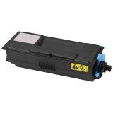 Картридж для Kyocera ECOSYS FS-2100D, FS-2100DN, M3040dn, M3540dn (совместимость по TK-3100), чёрный Black, на 12500 страниц, неоригинальный, лазерный