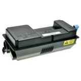 Картридж для Kyocera ECOSYS FS-4100DN (совместимость по TK-3110), чёрный Black, на 15500 страниц, неоригинальный, лазерный