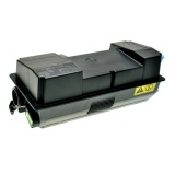 Картридж для Kyocera ECOSYS FS-4200DN, FS-4300DN, M3550idn, M3560idn (совместимость по TK-3130), чёрный Black, на 25000 страниц, неоригинальный, лазерный