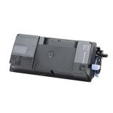 Картридж для Kyocera ECOSYS P3055dn, P3060dn, M3655idn, M3660idn (совместимость по TK-3190), чёрный Black, на 25000 страниц, неоригинальный, лазерный