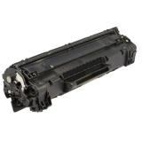 Картридж для Kyocera ECOSYS P2135DN, FS-1370DN, FS-1320D, ECOSYS P2135D (совместимость по TK-170), чёрный Black на 7200 страниц, неоригинальный, лазерный