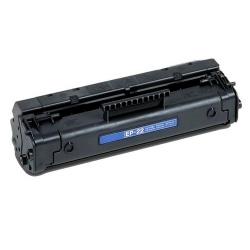 Совместимый картридж EP-22 / C4092A для Сanon Laser Shot LBP-1120, LBP-810, LBP-800 и HP LaserJet 1100, 3200, 1100A, черный Black, 2500 страниц, неоригинальный, лазерный