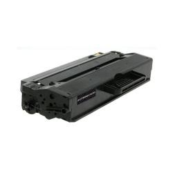 Картридж для Samsung ML-2950NDR, ML-2955ND, ML-2955DW, SCX-4705ND, SCX-4727FD, SCX-4728FD,SCX-4729FD, SCX-4729FW (совместимость по MLT-D103L), чёрный Black, 2500 страниц, неоригинальный, лазерный