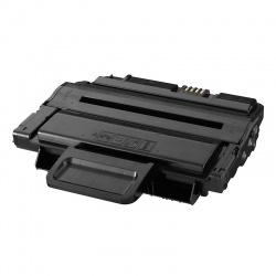 Совместимый картридж MLT-D209L для Samsung SCX-4824, SCX-4828, SCX-4825, SCX-4826, ML-2855, ML-2853, черный Black, неоригинальный, лазерный, 5000 страниц