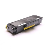 Тонер-картридж (девелопер) для Brother DCP-8070D, DCP-8085DN, HL-5340DRT, HL-5350DN, HL-5370DW, HL-5380DN, MFC-8370DN, MFC-8880DN, MFC-8890DW (совместимость по TN-3280), чёрный Black, 8000 страниц, неоригинальный, лазерный