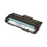 Картридж для Xerox WorkCentre 3119 (совместимость по 013R00625), чёрный Black, 3000 страниц, неоригинальный, лазерный