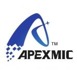ApexMic