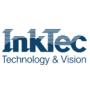 Чернила, заправочные наборы и картриджи InkTec