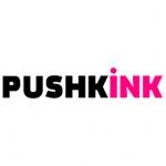 PUSHKINK