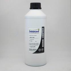 Чернила пигментные Moorim для Epson Ultrachrome K3/HDR/XD, Light Black, серые, 1 литр